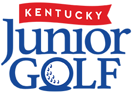 About Youth on Course | Golf House Kentucky
