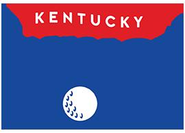 kentucky-amateur-qualifying